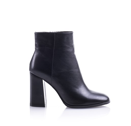 Ankle Bootie - SARA